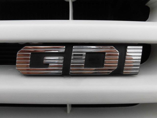 ZR-S 4WD(27枚目)
