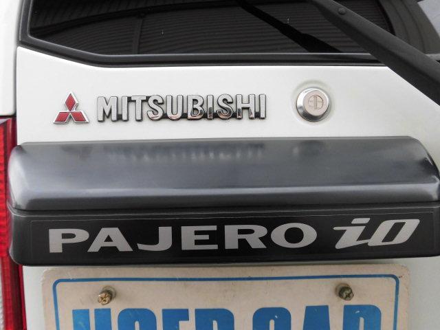 ZR-S 4WD(40枚目)