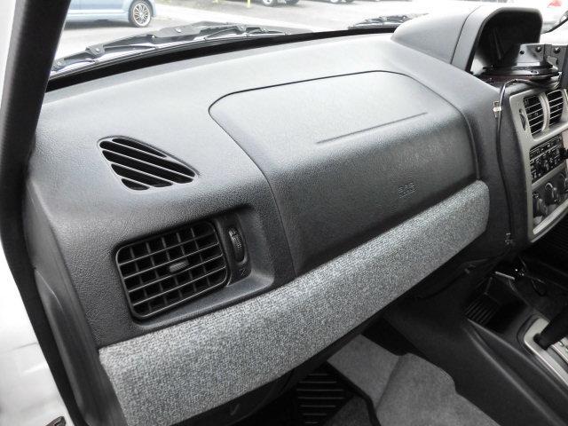 ZR-S 4WD(43枚目)