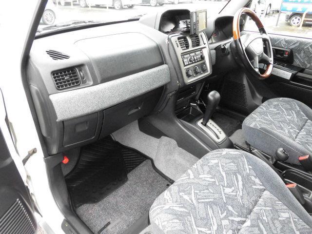 ZR-S 4WD(52枚目)