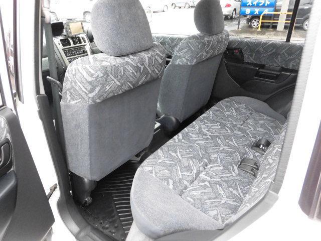 ZR-S 4WD(57枚目)