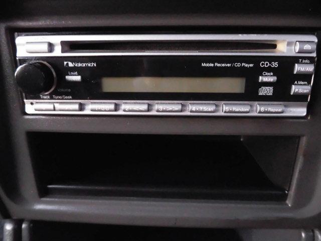 XE メタルトップ2.5ディーゼルターボ5速マニュアル4WD 4ナンバー(14枚目)