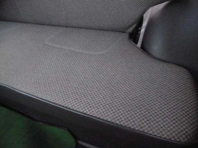 XE メタルトップ2.5ディーゼルターボ5速マニュアル4WD 4ナンバー(47枚目)
