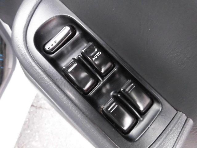RS 5速MT4WDスーチャー(4枚目)