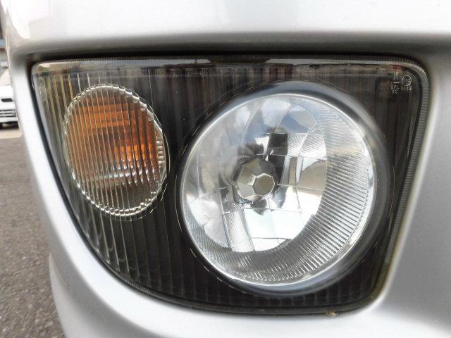 RS 5速MT4WDスーチャー(21枚目)