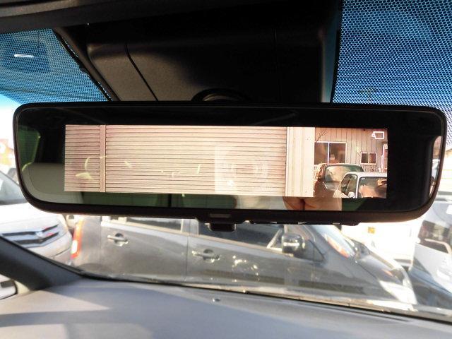 3.5エグゼクティブラウンジZ 白本革エアシートJBLプレミアムサウンドリヤエンターテイメントシステムパノラミックビューサンルーフトヨタセーフティセンスデジタルインナーミラーモデリスタエアロTRDマフラーワンオーナー(15枚目)