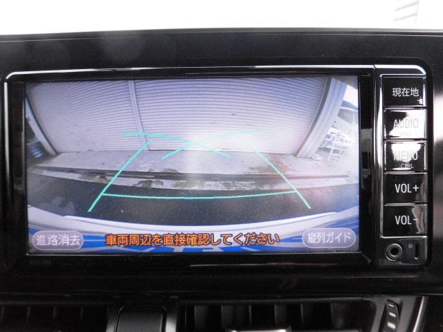 S-T ナビTVバックカメラ衝突軽減システムワンオーナードラレコETC(15枚目)