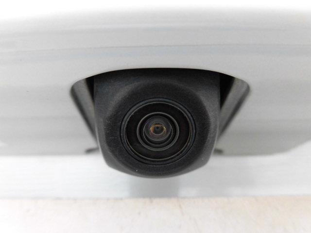 S-T ナビTVバックカメラ衝突軽減システムワンオーナードラレコETC(38枚目)