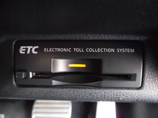 バージョンST HDDナビTVバックカメラフロントリップマインズマフラーBOSEサウンドハーフレザーシート(55枚目)