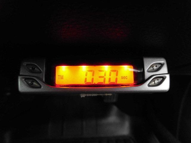 2.0GT 5速MT4WDエアロナビETCパワーシート(18枚目)