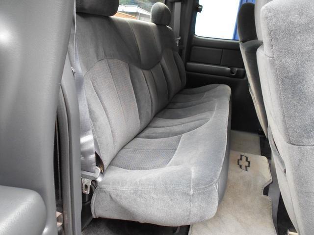 「シボレー」「シボレー シルバラード」「SUV・クロカン」「群馬県」の中古車14