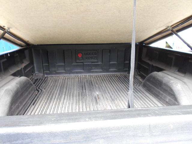 「シボレー」「シボレー シルバラード」「SUV・クロカン」「群馬県」の中古車18