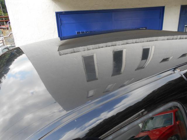 「シボレー」「シボレー シルバラード」「SUV・クロカン」「群馬県」の中古車21