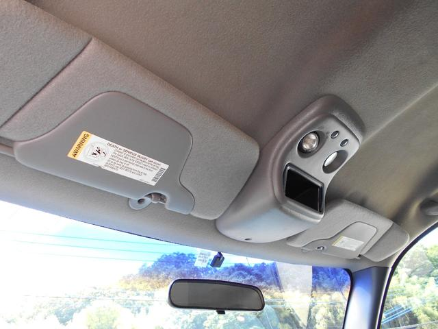 「シボレー」「シボレー シルバラード」「SUV・クロカン」「群馬県」の中古車32