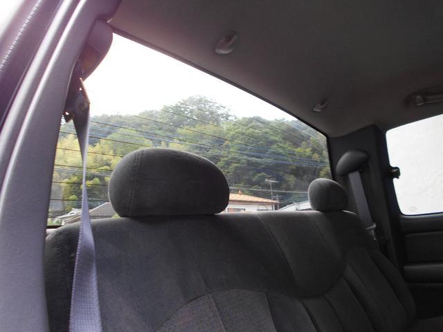 「シボレー」「シボレー シルバラード」「SUV・クロカン」「群馬県」の中古車33