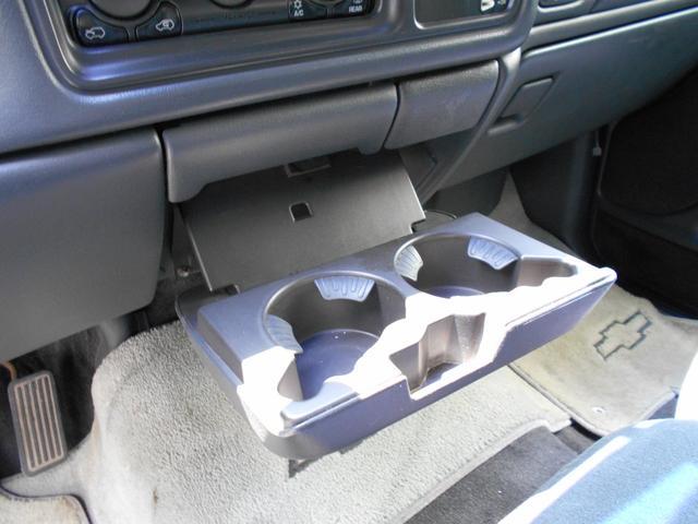 「シボレー」「シボレー シルバラード」「SUV・クロカン」「群馬県」の中古車34