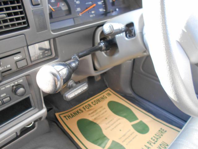 「トヨタ」「ハイラックス」「SUV・クロカン」「群馬県」の中古車11