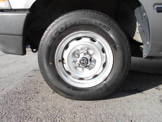 「トヨタ」「ハイラックス」「SUV・クロカン」「群馬県」の中古車18