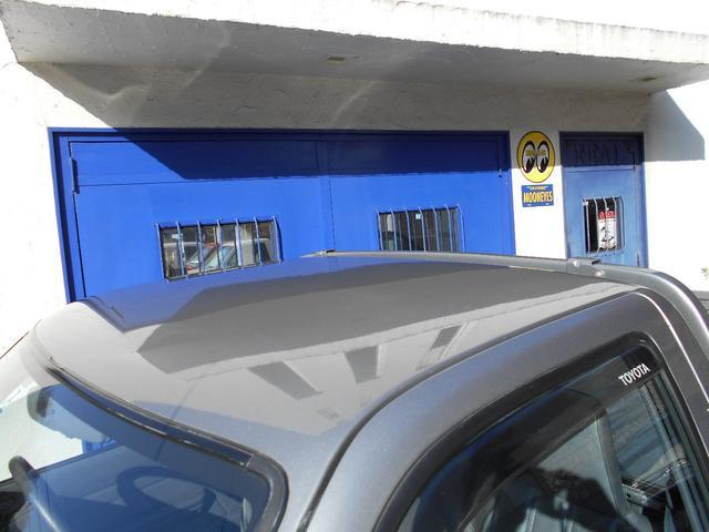 「トヨタ」「ハイラックス」「SUV・クロカン」「群馬県」の中古車21