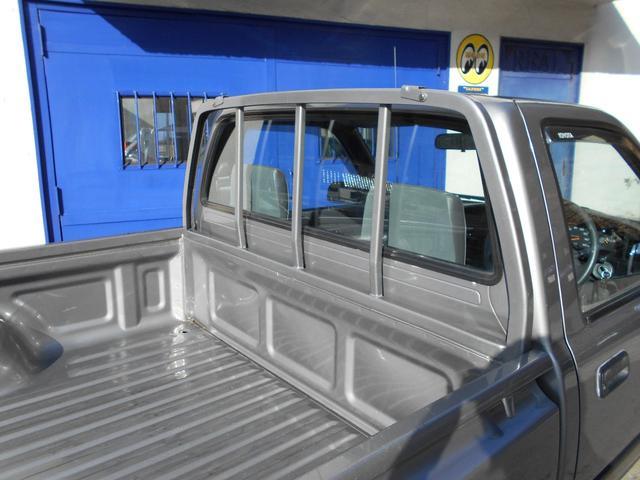 「トヨタ」「ハイラックス」「SUV・クロカン」「群馬県」の中古車23