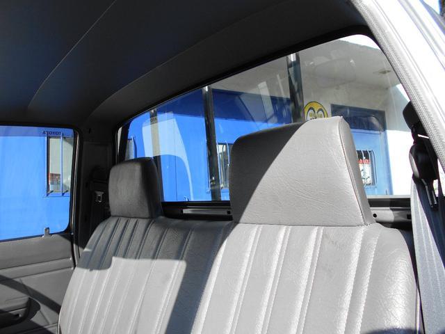 「トヨタ」「ハイラックス」「SUV・クロカン」「群馬県」の中古車26