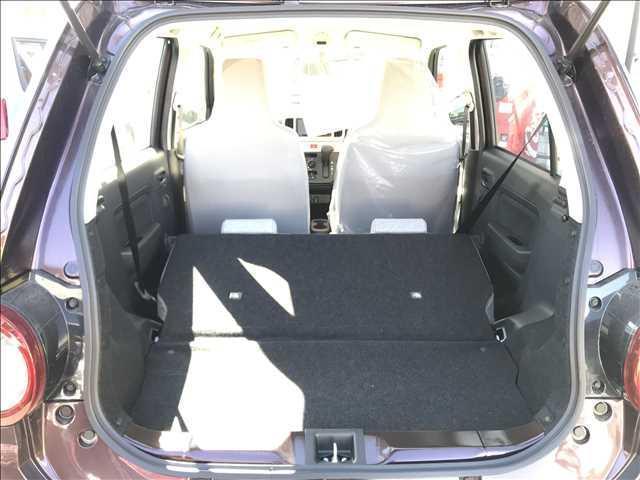 L 届出済み未使用車 フルセグ 7型Wナビ LEDライト(14枚目)