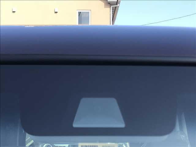 G・Lpkg 届出済み未使用車 電動スライドドア Bカメラ(7枚目)