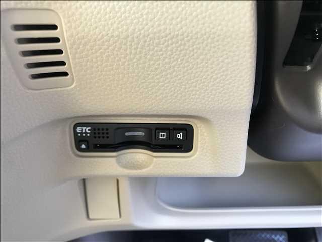 G・Lpkg 届出済み未使用車 電動スライドドア Bカメラ(16枚目)