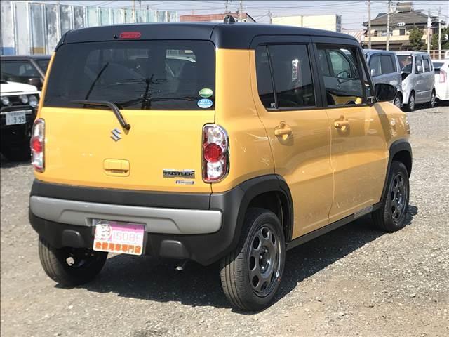 G 届出済み未使用車 2トンカラー シートヒーター RBS(2枚目)