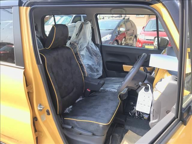 G 届出済み未使用車 2トンカラー シートヒーター RBS(4枚目)