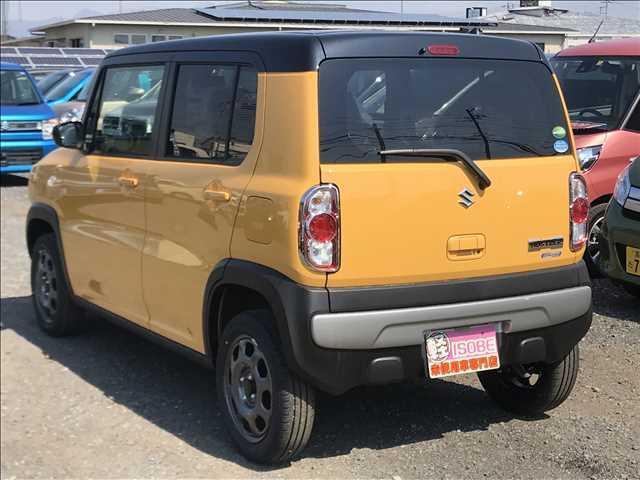 G 届出済み未使用車 2トンカラー シートヒーター RBS(12枚目)