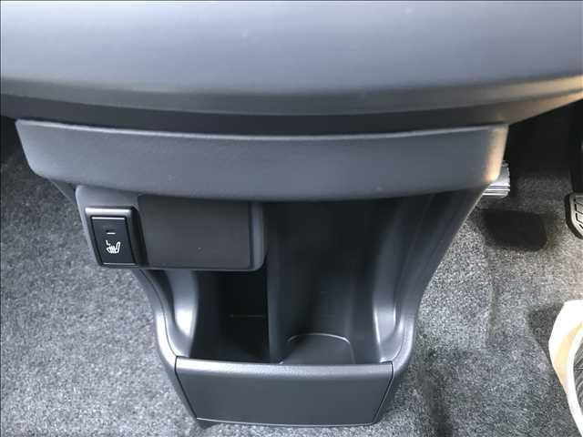 G 届出済み未使用車 2トンカラー シートヒーター RBS(17枚目)