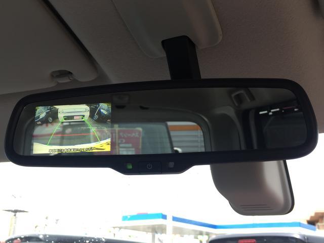 三菱 eKスペース G e-アシスト バックカメラ 電動スライドドア キーフリー