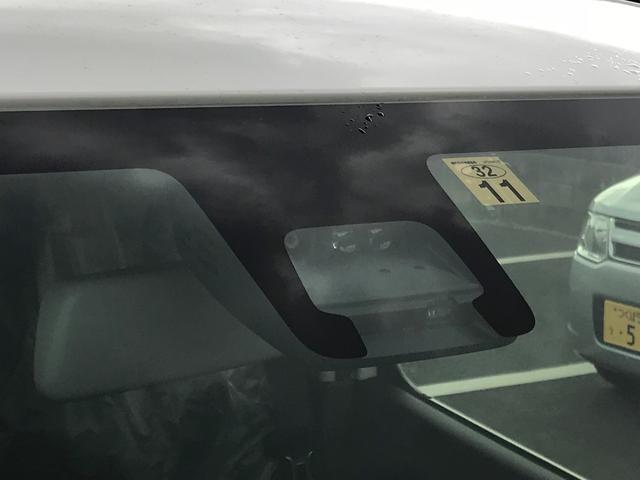 スズキ ワゴンRスティングレー ハイブリッドX 届出済み未使用車 OPカラー LEDライト