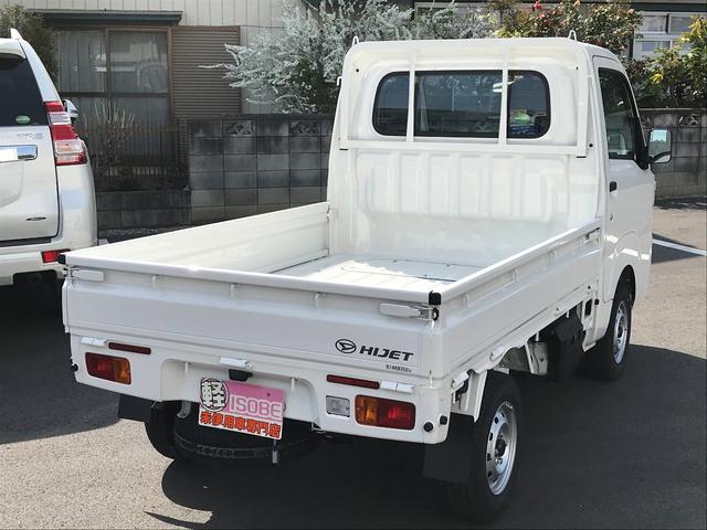 4AT車の新入荷!!!