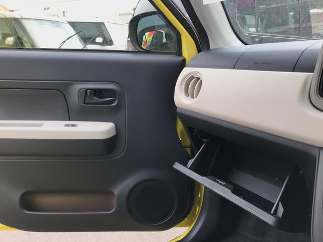 L 届出済み未使用車 LEDヘッドライト キーレスエントリー(17枚目)