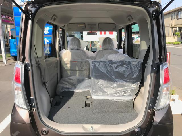M 届出済み未使用車 運転席シートヒーター オートリトラミー(7枚目)