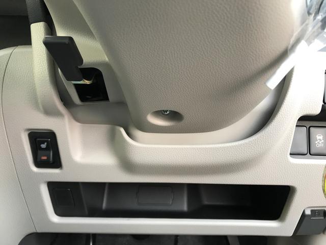 M 届出済み未使用車 運転席シートヒーター オートリトラミー(8枚目)