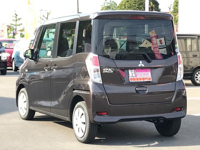 M 届出済み未使用車 運転席シートヒーター オートリトラミー(14枚目)