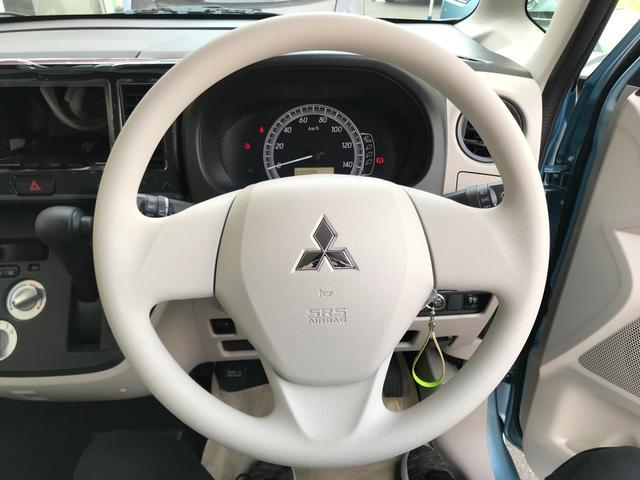 M 届出済み未使用車 運転席シートヒーター オートリトラミー(20枚目)