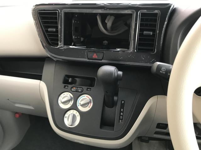 M 届出済み未使用車 シートヒーター オートリトラミラー(20枚目)