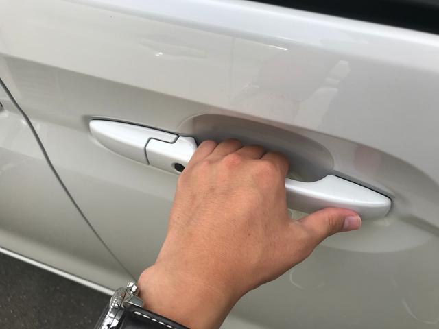 G・Lホンダセンシング 届出済み未使用車 電動スライド(9枚目)