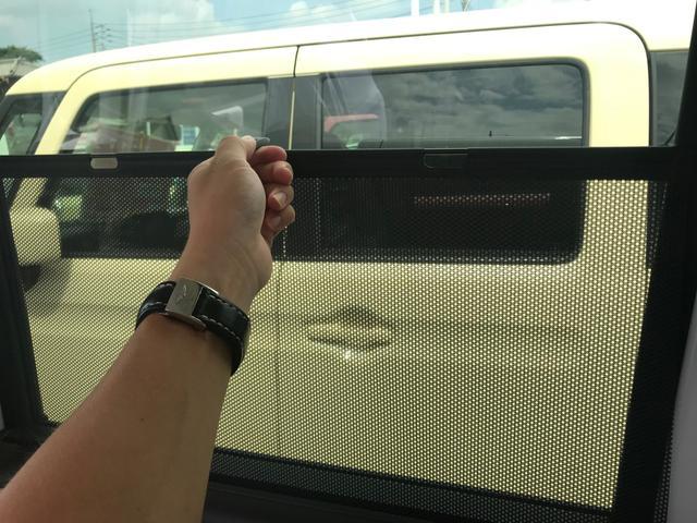 G・Lホンダセンシング 届出済み未使用車 電動スライド(20枚目)