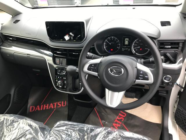 昭和51年の創業です。自社民間車検場を完備してます。ISO9001認定の工場で車検・一般整備・板金でお客様をサポートしております。レンタカーも貸出し可能です。