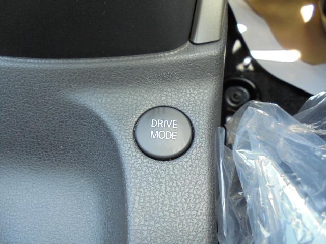 日産 ノート e-パワーX 登録済未使用車 スマートキー プッシュスタート