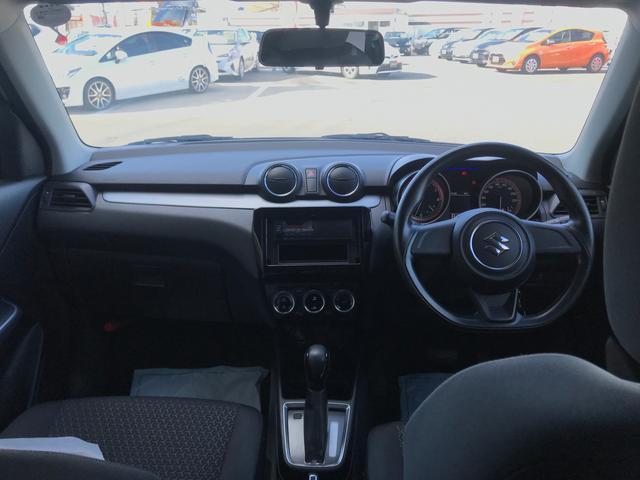 XG スマートキー プッシュスタート 運転席シートヒーター(3枚目)