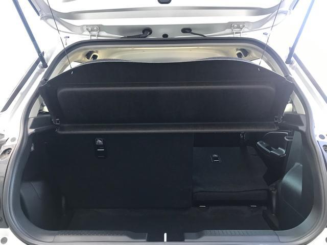 XG スマートキー プッシュスタート 運転席シートヒーター(6枚目)