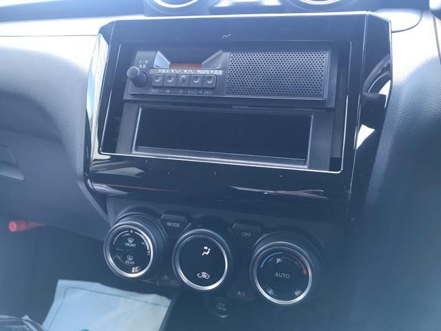 XG スマートキー プッシュスタート 運転席シートヒーター(7枚目)