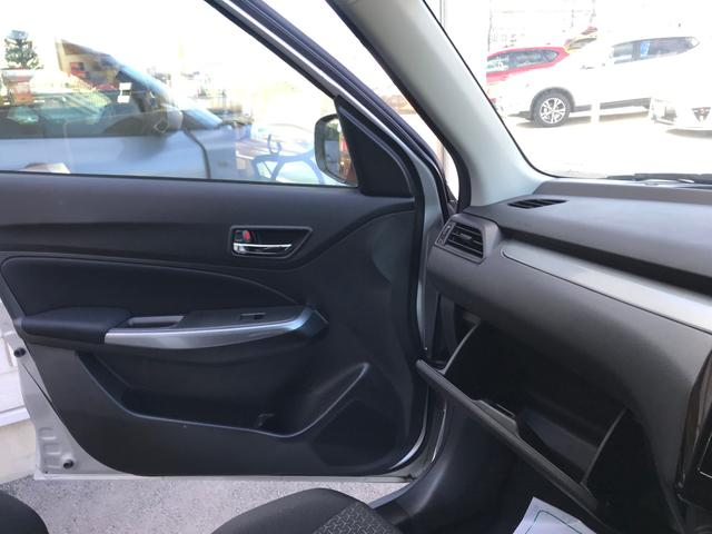 XG スマートキー プッシュスタート 運転席シートヒーター(10枚目)