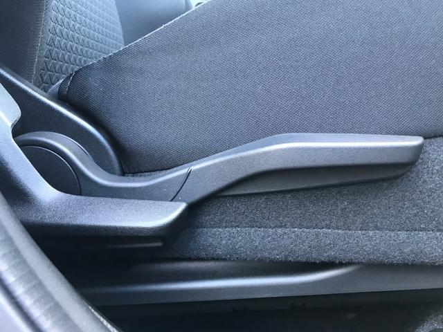 XG スマートキー プッシュスタート 運転席シートヒーター(12枚目)